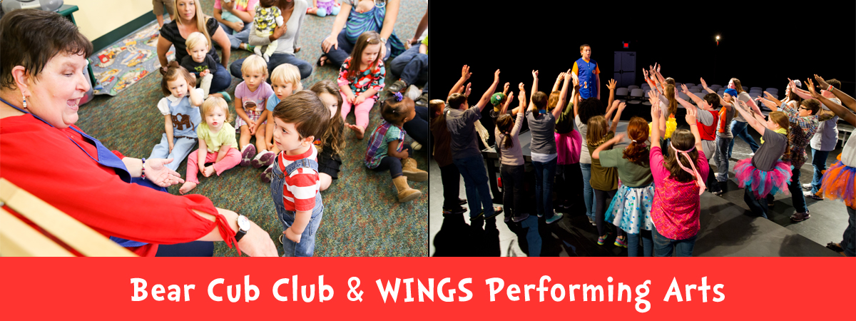 LMDC-BearCubClub_WINGS