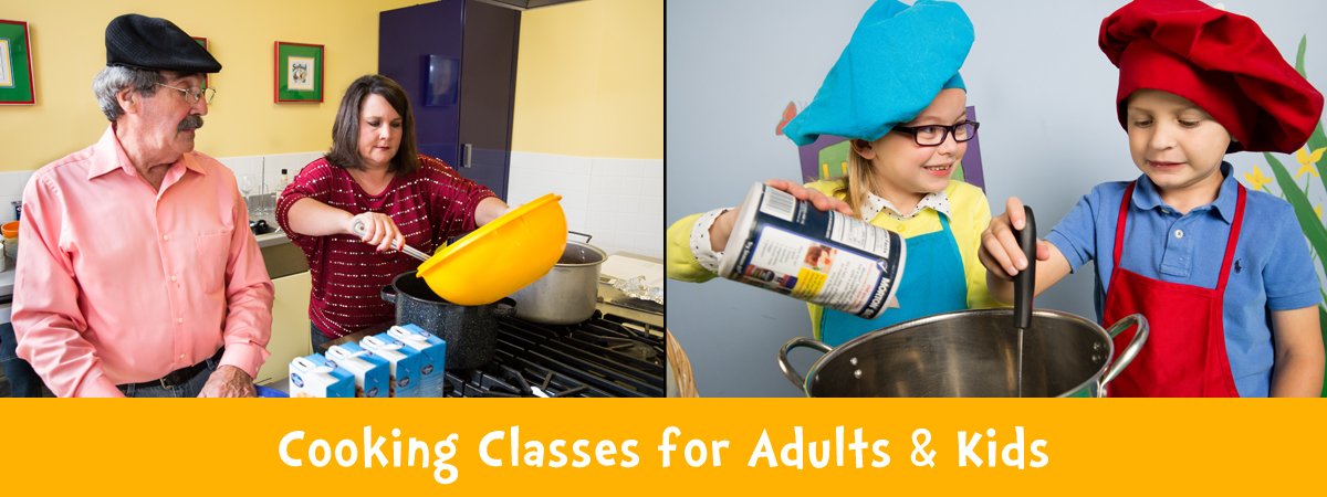 LMDC-CookingClasses