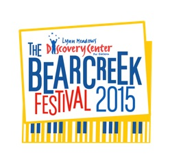 BearFest15-01