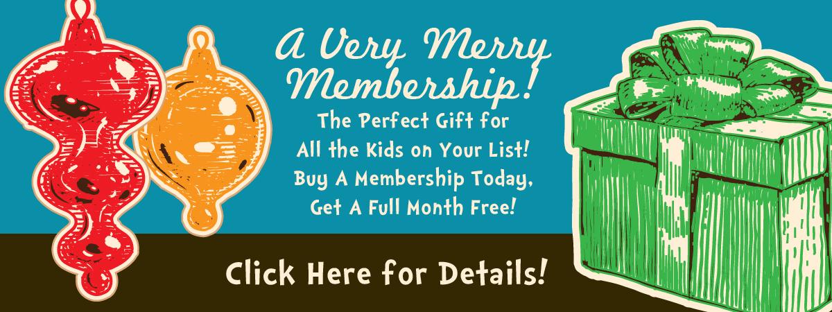 LMDC-HolidayMembership