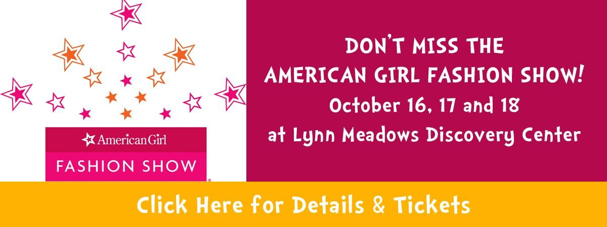 American-Girl-October
