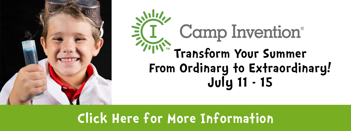 LMDC-CampInvention2016