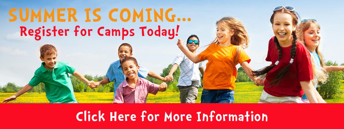 LMDC-SummerCamps