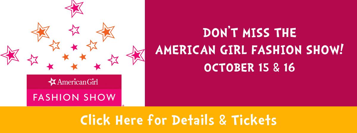 LMDC-AmericanGirlFashionShow-2016